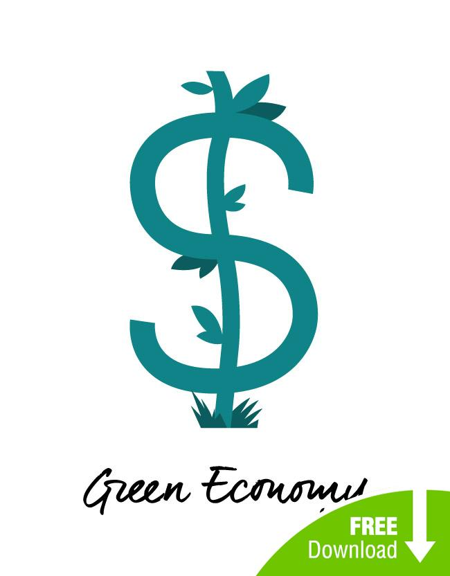 Green Economy Free Download