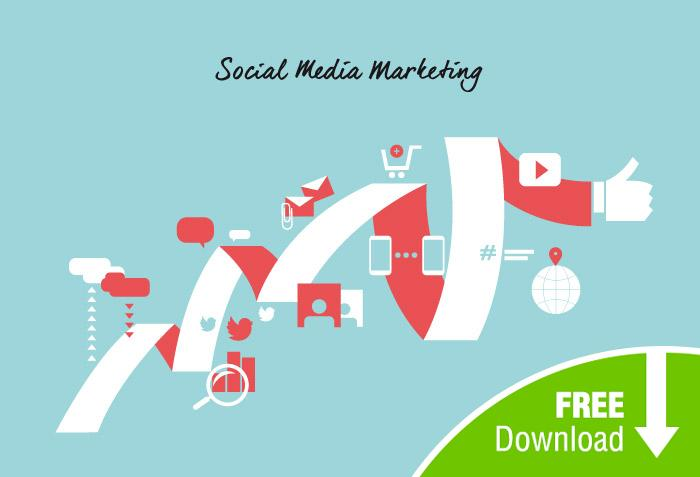 Social Media Marketing Free Download