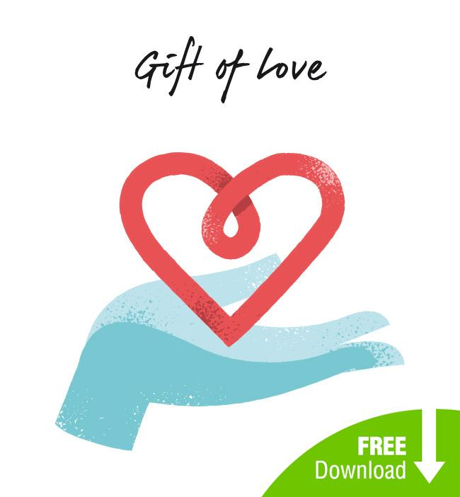 Gift of Love Free Download