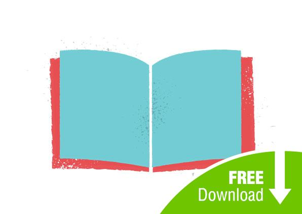 Open Book 2 Free Download
