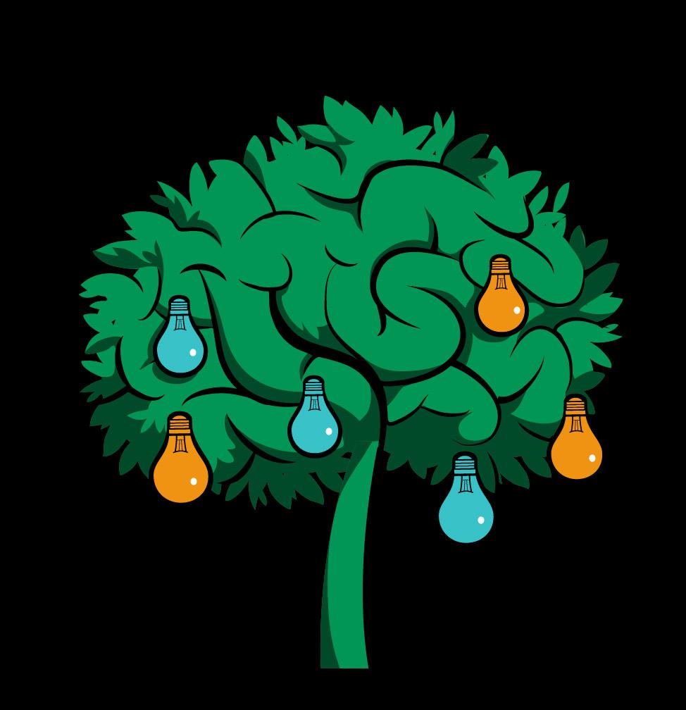 Green Mind Free