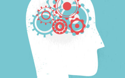 Mechanic Mind Series