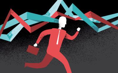 Financial Race