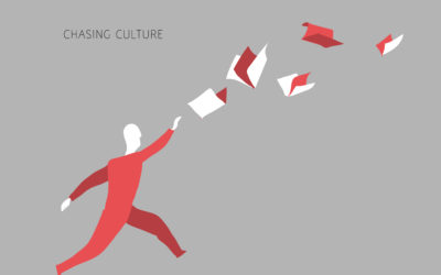 Chasing Culture