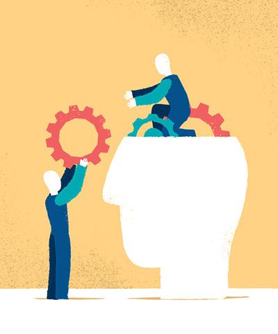 Ideas Maintenance
