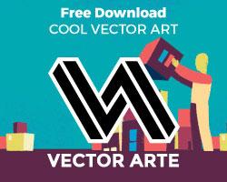 Vector Arte