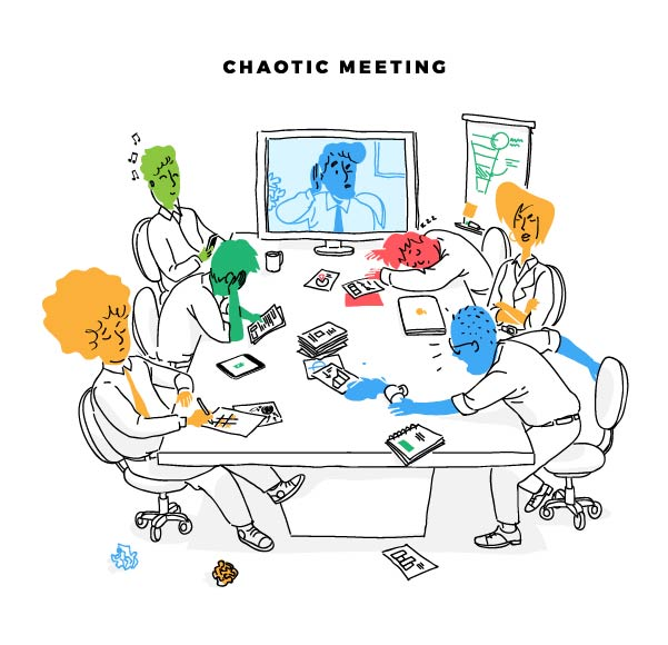 chaotic_meeting1