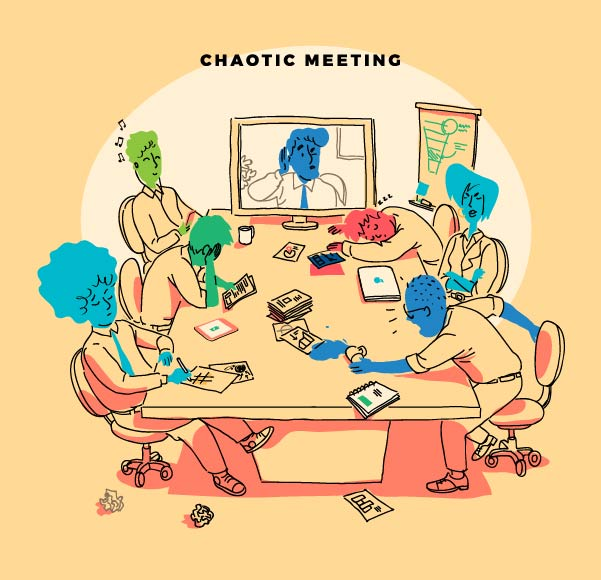 chaotic_meeting3