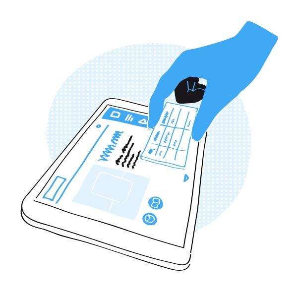 uxd_tablet1