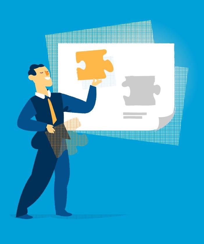 capture_audience_puzzle3
