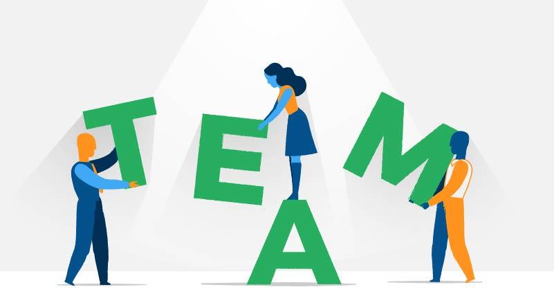 team_building4