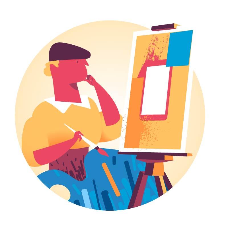 digital_artist