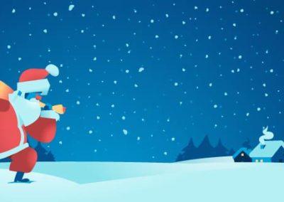santa_coming_wide