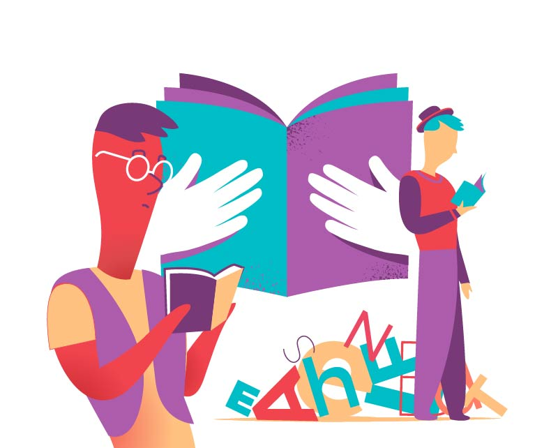 books_engagement-F