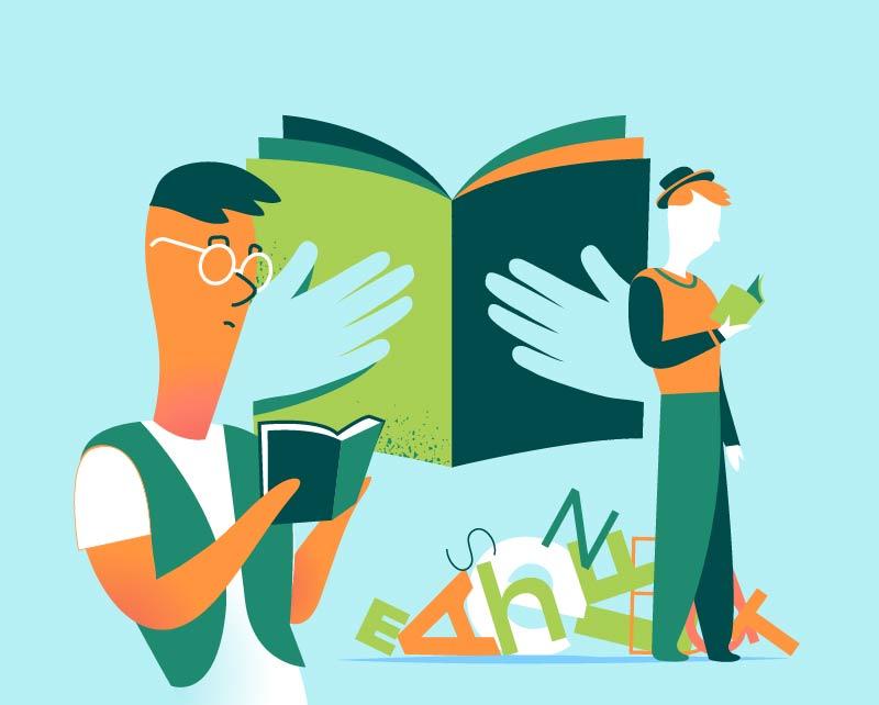 books_engagement3