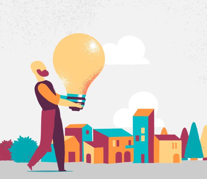 bringing_idea-F