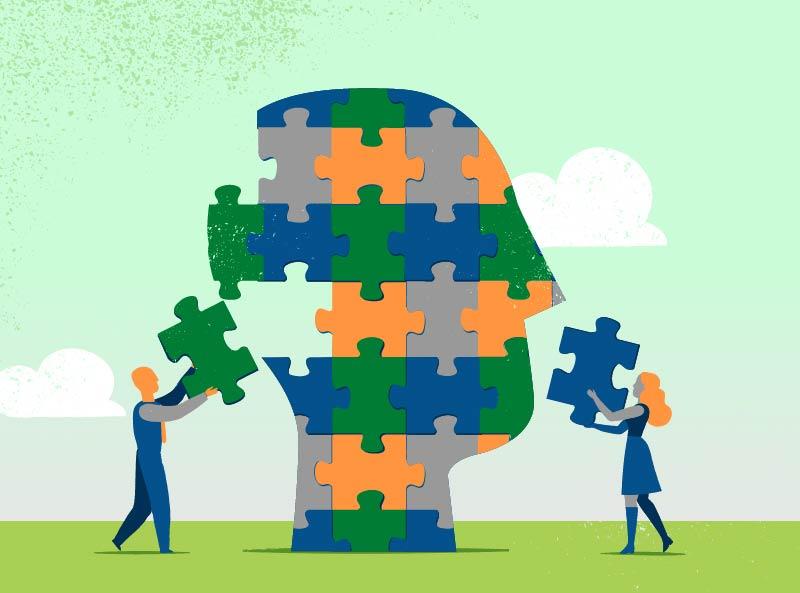assembling_intelligence3
