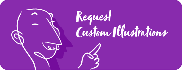 Request-custom-illustrations