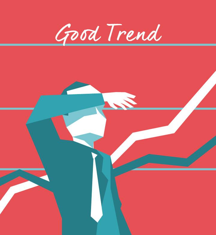 Good Trend