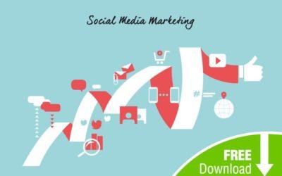 Social Media Marketing Free Download