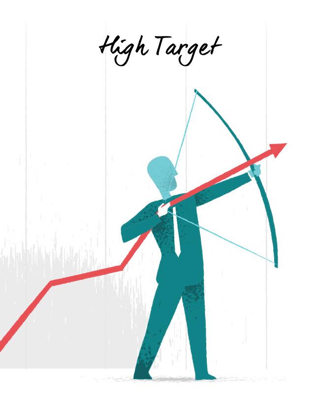 high_target1
