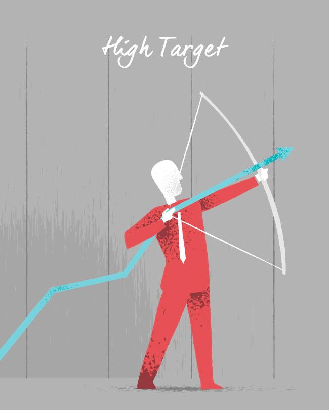 high_target3