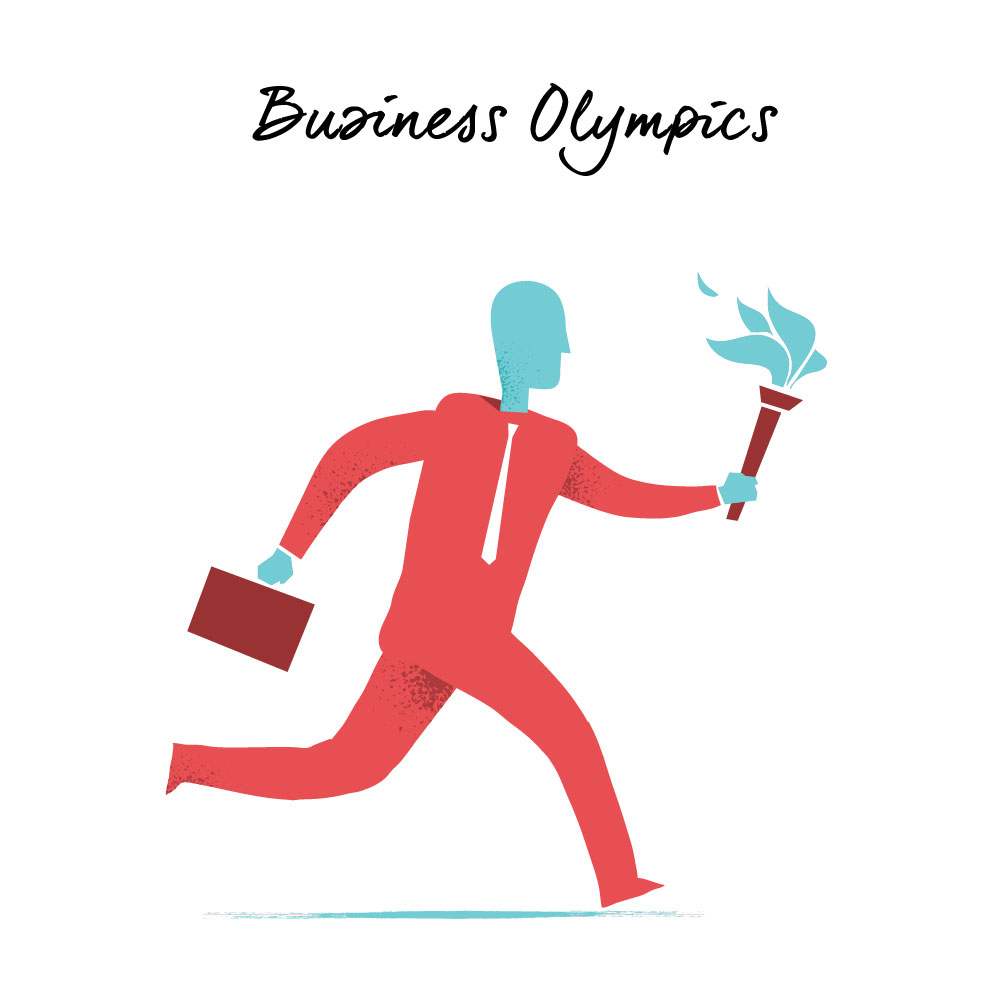 Business Olympics