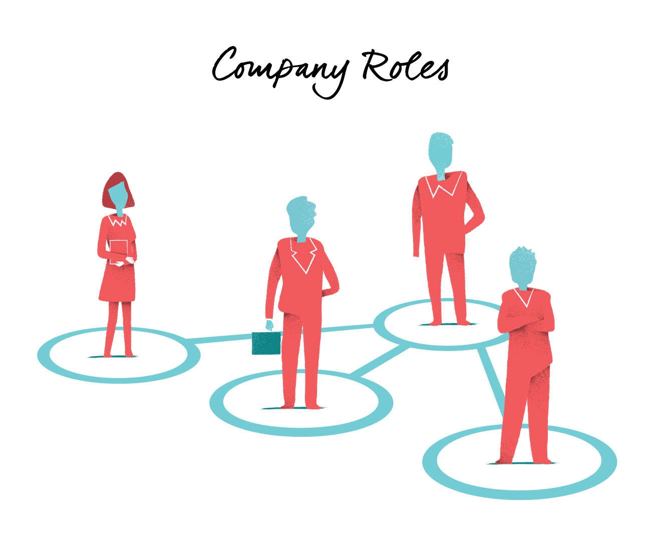 company roles hurca october clip art black and white october clip art free