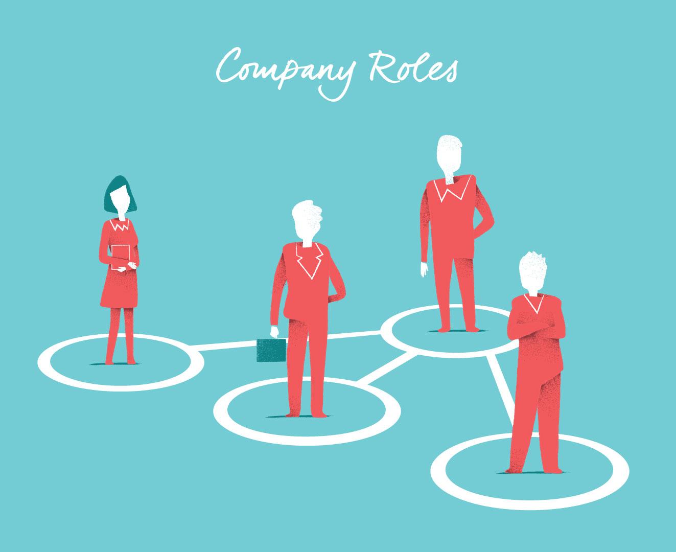 company-roles-02