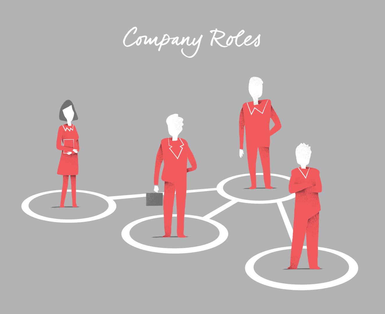 company-roles-03