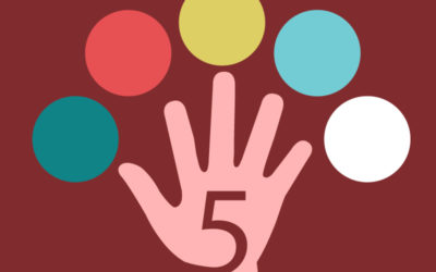 Hand 5 Issues