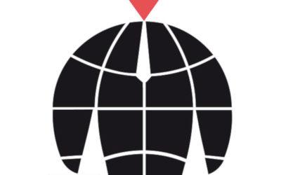 Business Traveller Free Vectorart