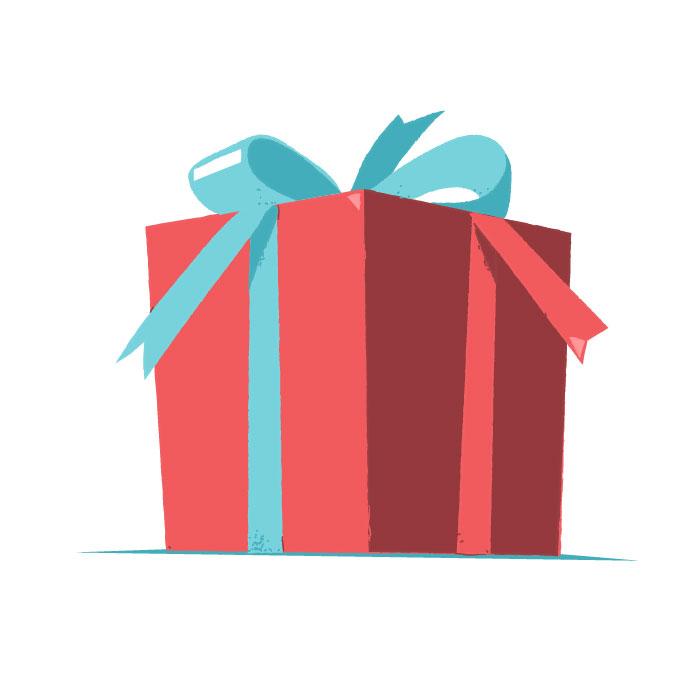xmas_gifts-02