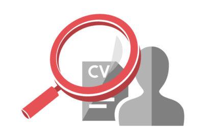 Search Curriculum Free Vectorart