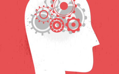 Mechanic Mind Free Vector Art