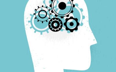 Mechanic Mind Free Vector Graphics