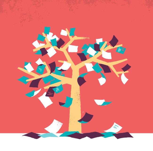 information_tree3