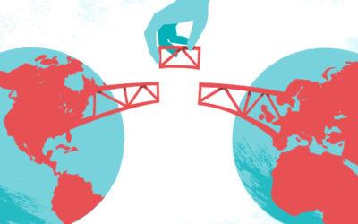 World Bridge