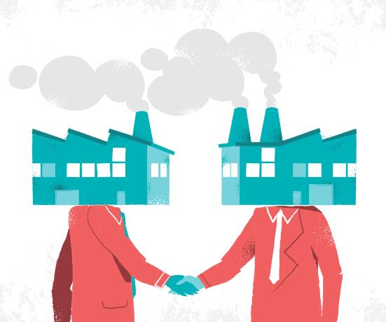 industry-partner1