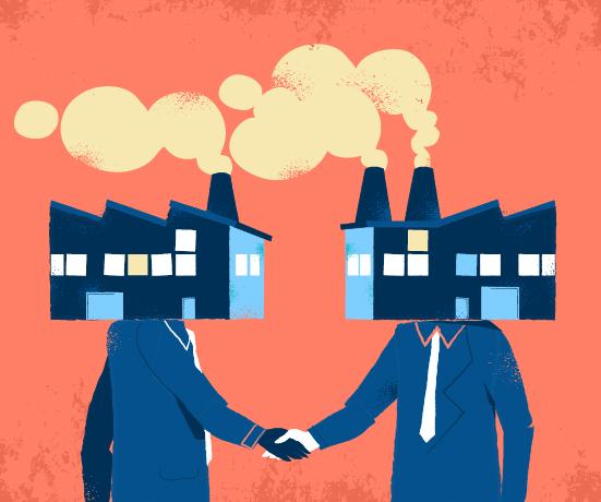industry-partner3
