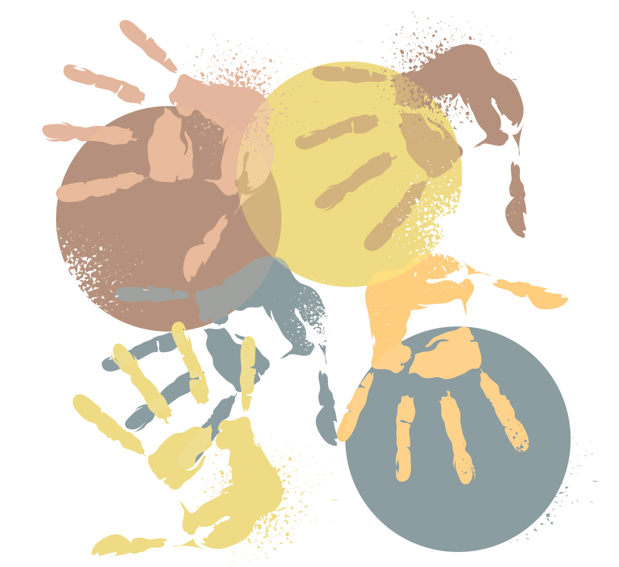 Download Hand Painting Vector Graphics