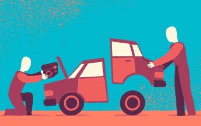 Car Maintenance Free Download