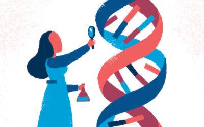 Genetic Test Free Download