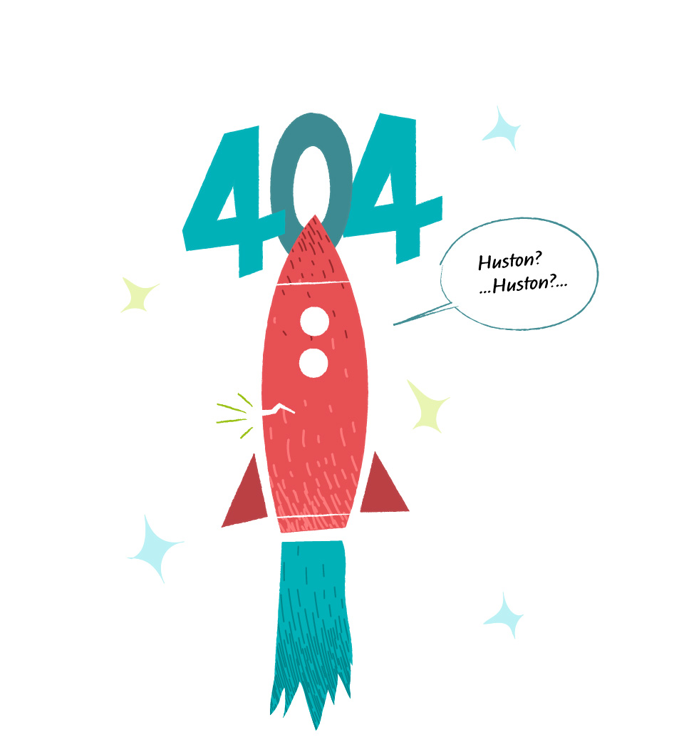 rocket-09
