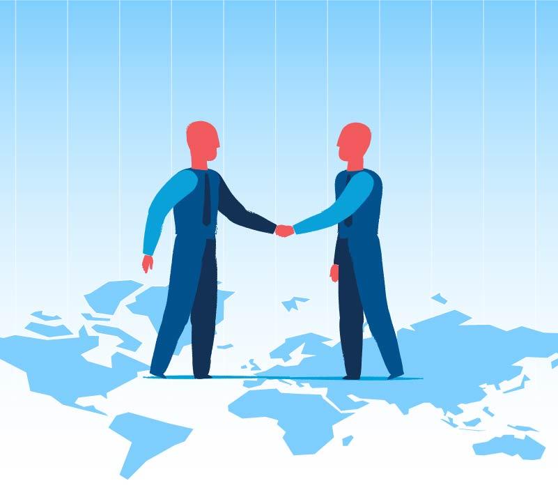 world_agreement1