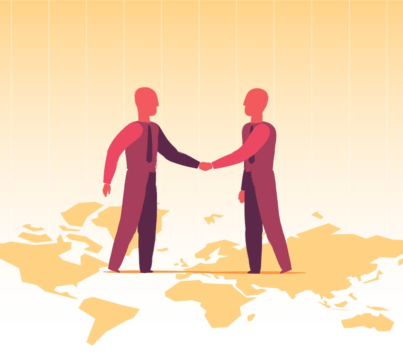 world_agreement2
