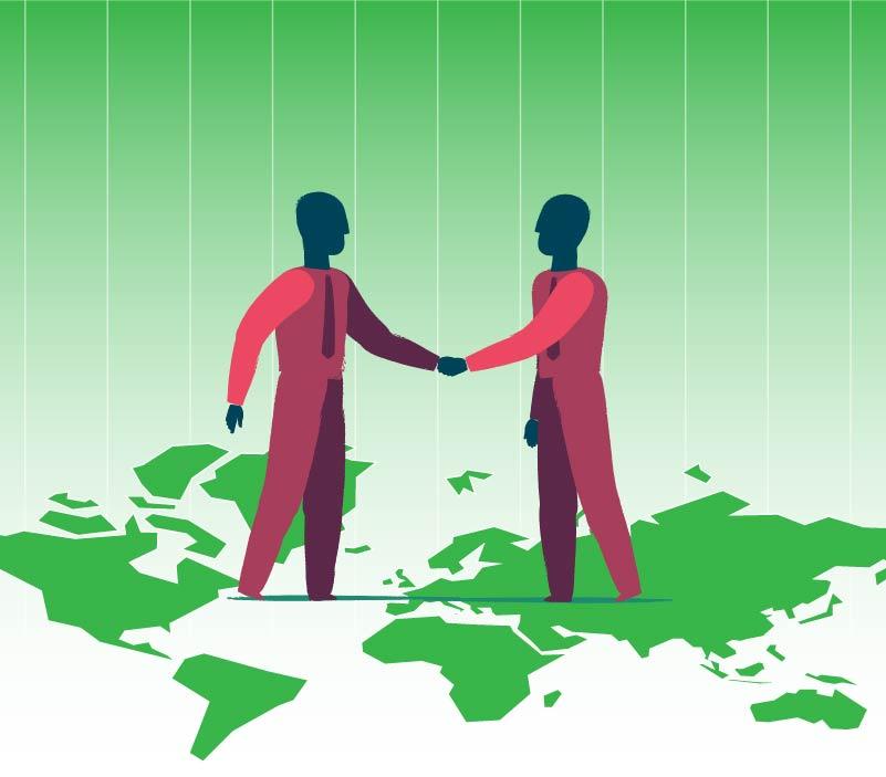 world_agreement3