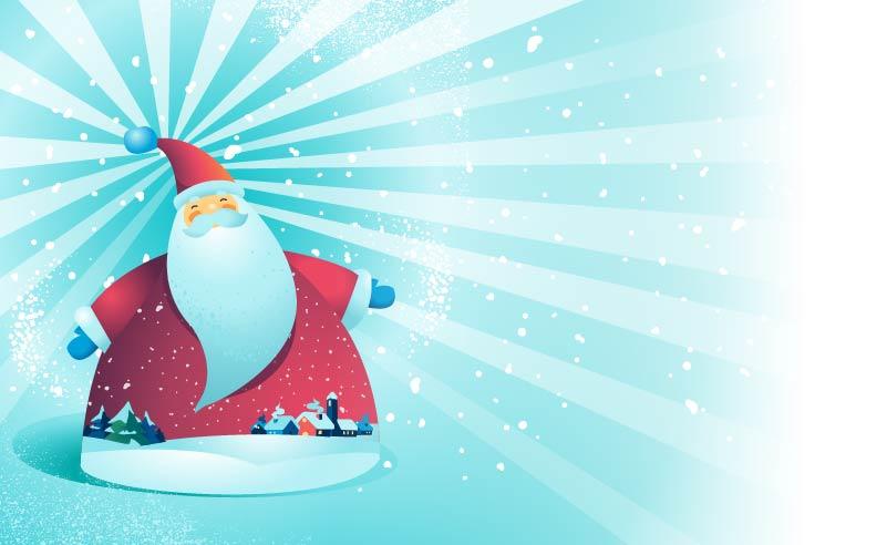 santa_greetings_wide-F