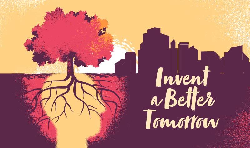 a_better_tomorrow