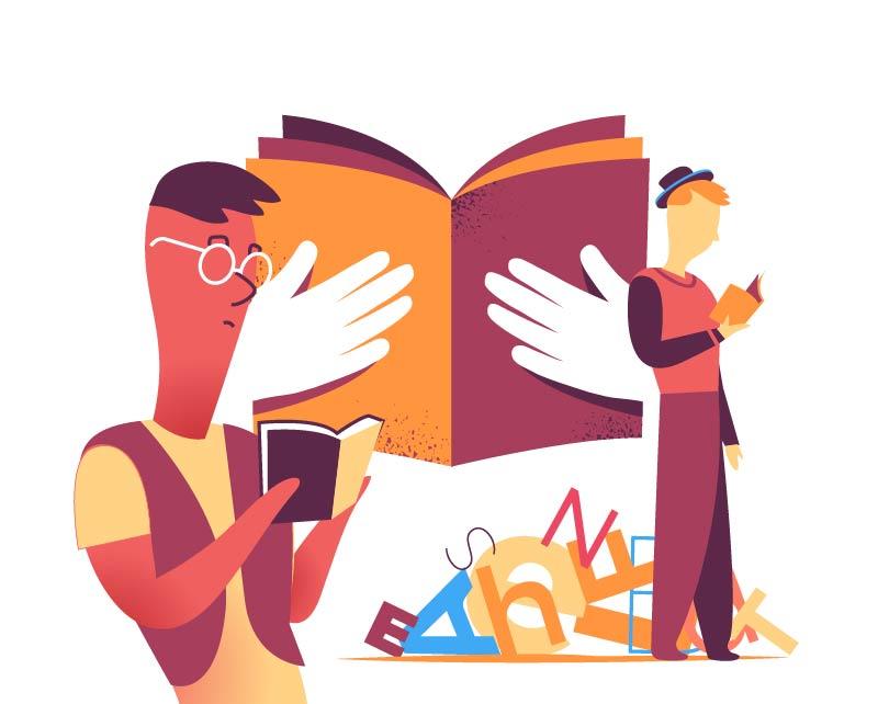 books_engagement